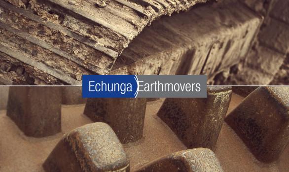 Echunga Earthmovers