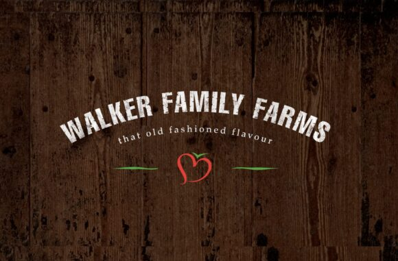 Walker Family Farms